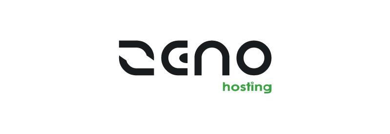 Zeno Hosting :: Creative Hosting Solutions | Vietnam Professional Website Hosting and Domain Registration